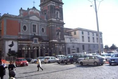 piazza_carmine_napoli