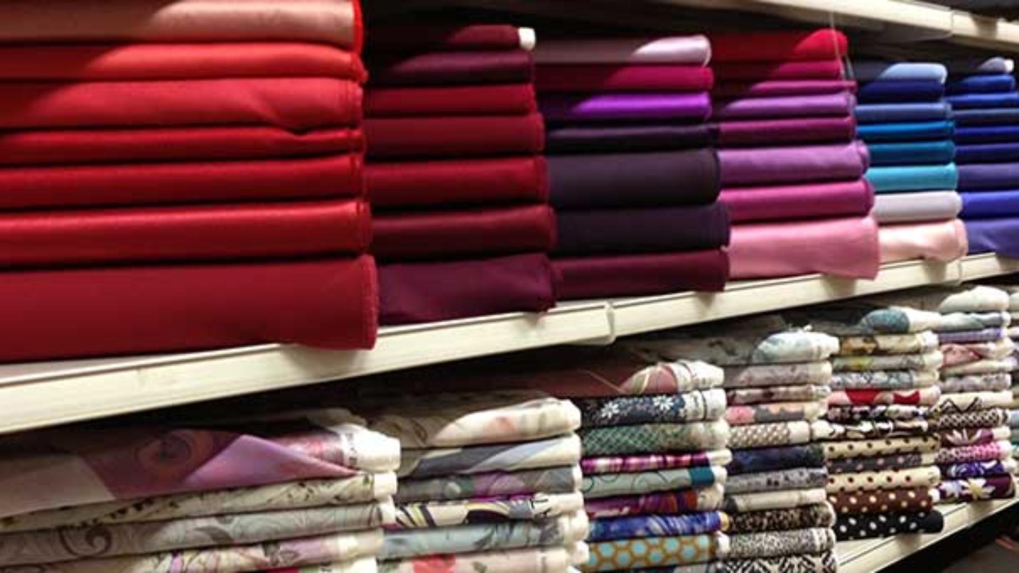 tessuti-per-abbigliamento