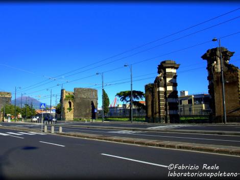 vadodelcarmine_torrespinella