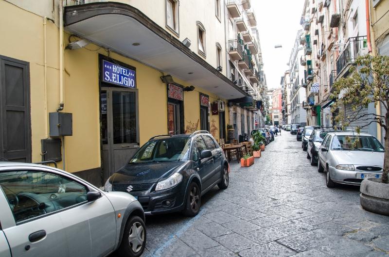 hotel-s-eligio