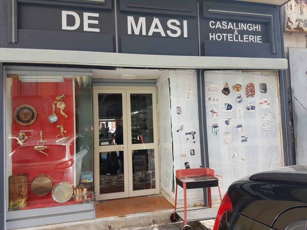 casalinghi-hotellerie-oggetti in rame